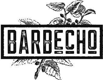 BARBECHO